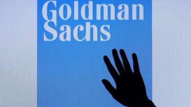 Photo of Goldman Sachs agrees to pay $3.9bn in 1MDB case