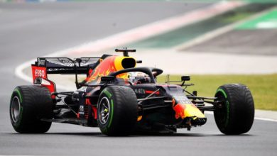 Photo of F1 adds three Grand Prix to calendar, confirms no American races