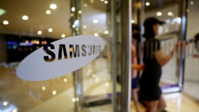Photo of Samsung posts 7.33 pct net profit growth in Q2