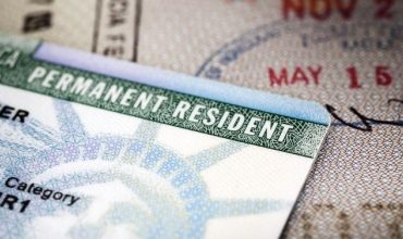 Photo of Four States Are Sharing Driver's License Info To Help Find Out Who's A Citizen