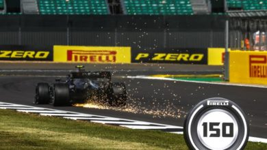 Photo of Pirelli launches probe to get to bottom of Grand Prix tyre failures