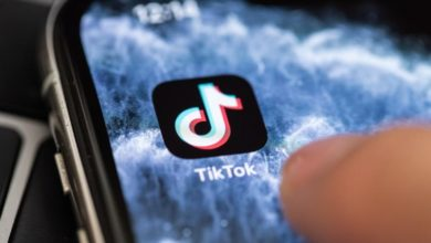 Photo of Australian PM says no evidence of TikTok data abuse