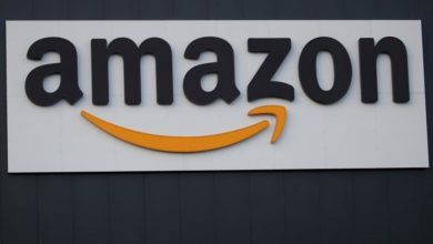 Photo of Amazon to launch online drug store in India