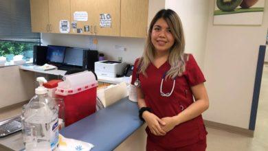 Photo of Coronavirus: Distrust of Authority Fuels Virus Misinformation for Latinos