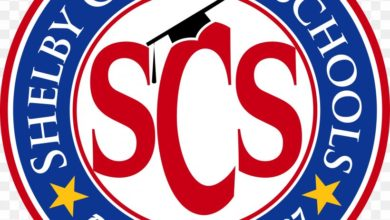 Photo of No School Uniforms for SCS Students But Parents Will Need to Prepare in Other Ways for Virtual Learning