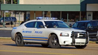 Photo of Memphis Police Investigating 5 Murders from 4 Different Shootings Over Labor Day Weekend