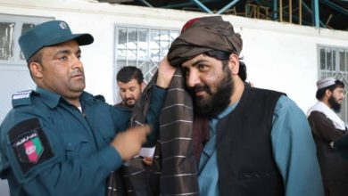 Photo of Kabul, Taliban conclude prisoner swap, paving way for intra-Afghan talks
