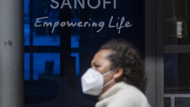 Photo of Sanofi and GSK begin clinical trial of Covid-19 vaccine