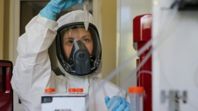 Photo of Roundup: WHO warns no vaccine until mid-2021, Hungary, Austria boost measures