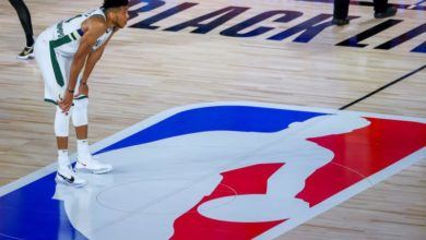 Photo of Win or bust for Milwaukee Bucks in NBA playoffs