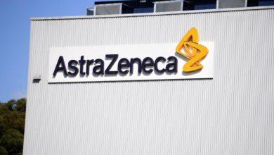 Photo of AstraZeneca pauses test of Covid-19 vaccine