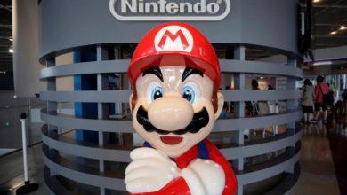 Photo of Super Mario Bros. celebrates 35 years of innovation