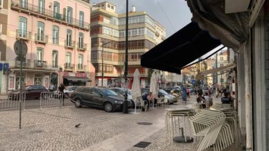 Photo of Roundup: New measures in Portugal, Austria on alert, German industry hit