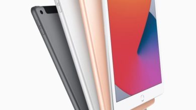 Photo of Apple unveils all-new iPad Air with advanced chip, but holds off on iPhone