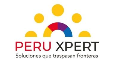Photo of Perú Xpert brand aims to position Peruvian service sector globally