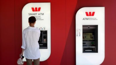 Photo of Westpac to pay record fine over money laundering breaches