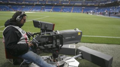 Photo of LaLiga counting on partners to fight content piracy