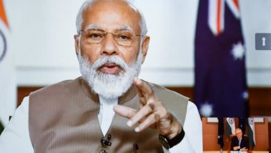 Photo of India questions UN response to pandemic, calls for reform