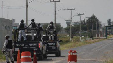 Photo of Mexico to close Puente Grande prison, famous for El Chapo escape