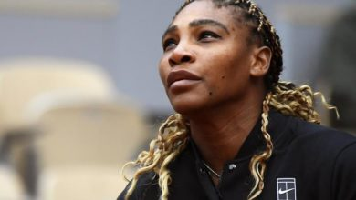 Photo of Serena withdraws from French Open; Nadal, Thiem advance to 3rd round