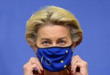 Photo of EU starts legal proceedings against UK over law-breaking draft bill