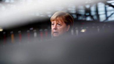 Photo of Turkey tensions, Belarus elections on agenda as EU leaders meet