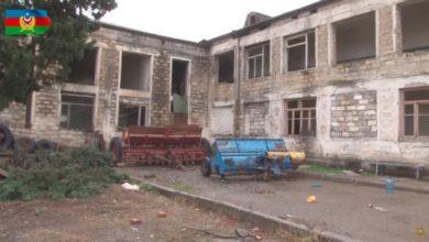 Photo of Iran warns of Nagorno-Karabakh conflict becoming regional war