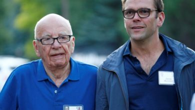Photo of Investigation requested into Murdoch's media monopoly in Australia