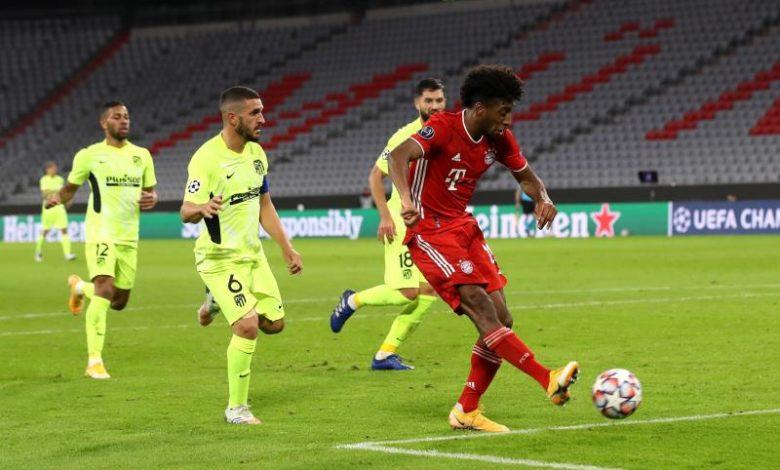 liverpool vs midtjylland - photo #25