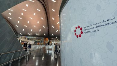 Photo of Qatar orders probe into claims of invasive exams on female plane passengers