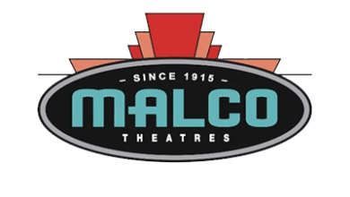 """Photo of """"MALCO SELECT"""" OFFERS PRESENTATIONS IN RESERVED AUDITORIUMS"""