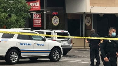 Photo of US Marshals Make Arrest in CiCis Pizza Shooting Incident