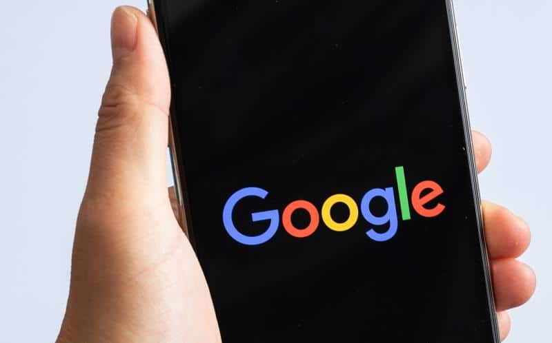 Image result for Google launches platform in Australia with news it has paid for