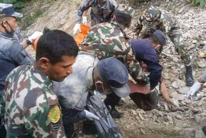 At lest 32 killed, 17 injured in bus accident in Nepal - La Prensa Latina  Media
